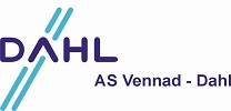 Vennad-Dahl-logo