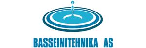 basseinitehnika